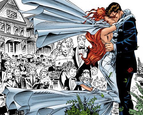 Casamento_de_Jean_Grey_e_Scott_Summers