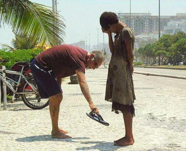 2014-07-28-kindnesstoyouiskindness