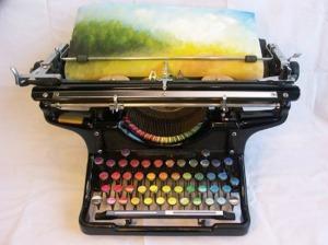 142_principal_Máquina-de-escrever-pinturas-01_thumb