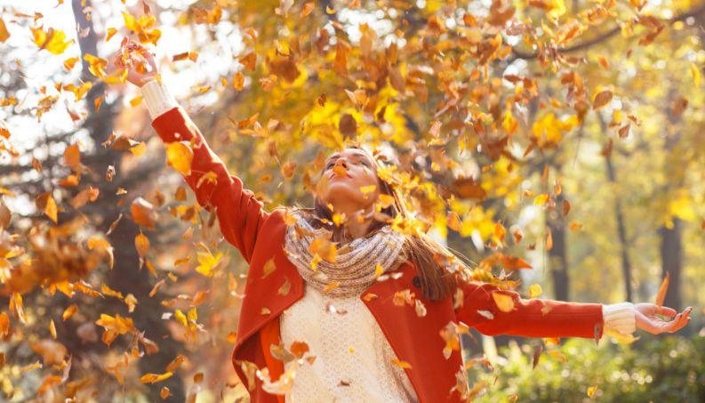outono-chegou-estacao-0317-1400x800